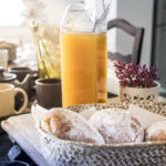 colazione-adhocrooms-4