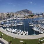 adhocrooms-cala-porto-turistico-palermo