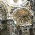 adhocrooms-chiesa-santa-caterina