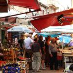 adhocrooms-mercato-ballaro