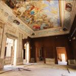 adhocrooms-palazzo-costantino