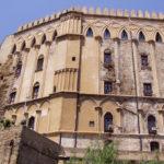adhocrooms-palazzo-dei-normanni