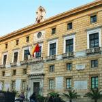 adhocrooms-palazzo-delle-aquile