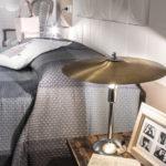 stanza-musica-ad-hoc-rooms-4