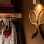 stanza-sport-ad-hoc-rooms-2