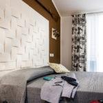stanza-sport-ad-hoc-rooms-9