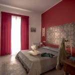 stanza-teatro-ad-hoc-rooms-2