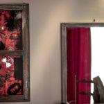 stanza-teatro-ad-hoc-rooms-3